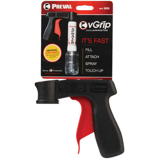 Paint Sprayer Parts