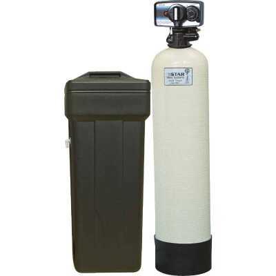 Do it Best 32,000 Grain Water Softener